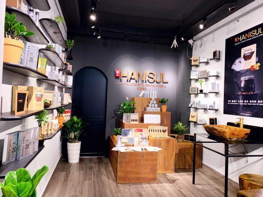 3.Showroom-hanisul-vietnam