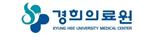 Trung tâm y tế Kyunghee