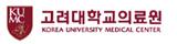 Trung tâm Y tế Đại học Hàn Quốc