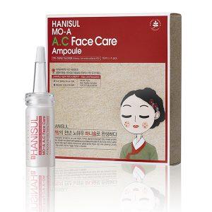 Hanisul_MO-A A.C_ Face_Care_ Ampoule2