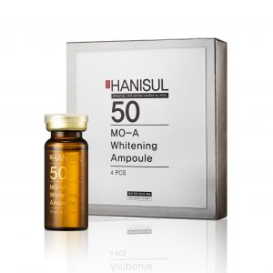 Hanisul_MO-A_Whitening_Ampoule