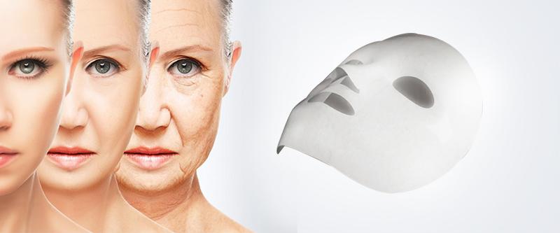 Theo như lý thuyết căn bản, lão hóa đến là do kết quả của phản ứng hóa học trong các tế bào da. Sự bào mòn, phá hủy đối với sức khỏe làn da dẫn tới cạn kiệt mức oxygen và giảm lượng collagen